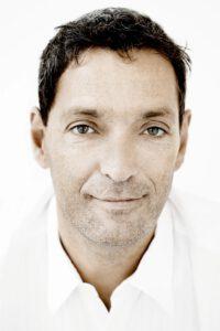 Praxis Dr. med Holger Berges - Arzt für Allgemeinmedizin und Naturheilkunde