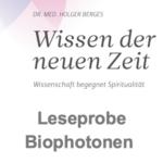 leseproben -wdnz-biophotonen