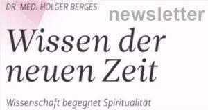 wdnz-newsletter