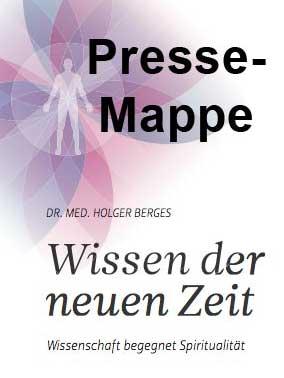 WdnZ-Pressemappe