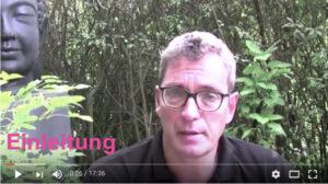 Video Wissen der neuen Zeit Einleitung