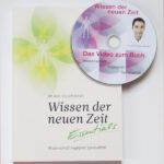 Essentials Buch und DVD