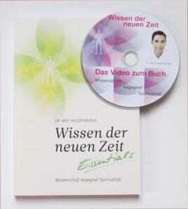 Essentials - Buch und DVD